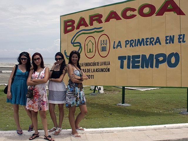 donde hay prostitutas en prostitutas cubanas