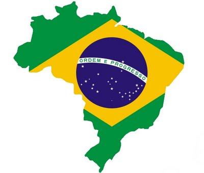 Resultado de imagen para brasilia bandera