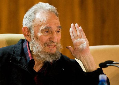 regular_fidel_castro_jpg