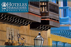 18_years_on_tourism_firm_habaguanex_has_big_role_in_the_success_of_cuba_holidays