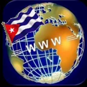 20110611052310-3.cuba-denuncia-internet