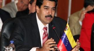 25674-notirapida-Nicolás-Maduro-475x260