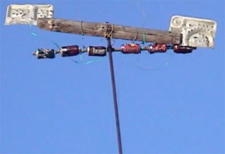 antena1pq