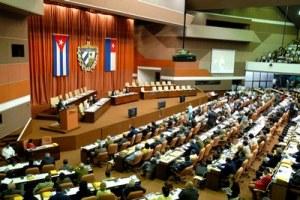 asamblea-nacional5