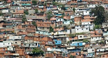 Caracas-e1326254343656