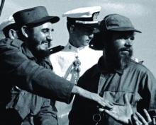 Matos y Fidel5