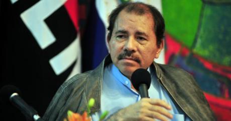 Daniel-Ortega-encuestas-sondeo-945067
