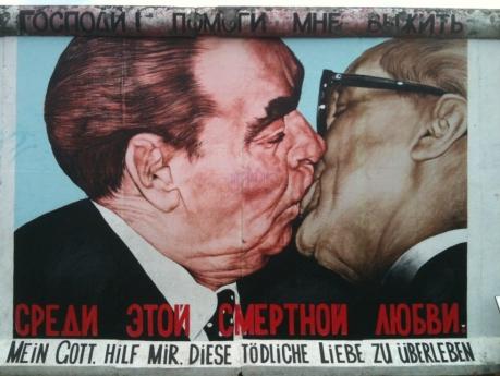 el-muro-de-berlin_3957661