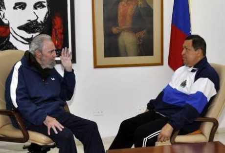 Fidel-Castro-Hugo-Chavez-Habana_PREIMA20120303_0197_11