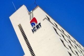 icrt-edificio
