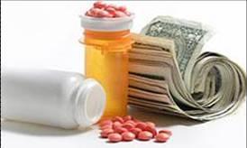 medicamentos y dinero_0