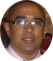 Michel Damián Suárez