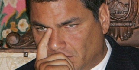Rafael-Correa-e1285862478232