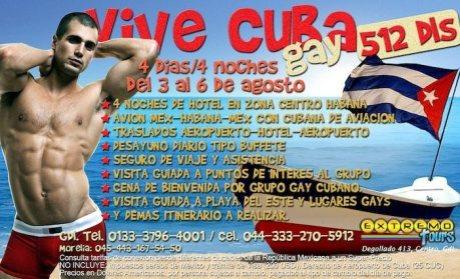 turismo-mariconeril-en-cuba