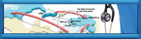 1-1-A-MÉDICOS-CUBANOS-A---2