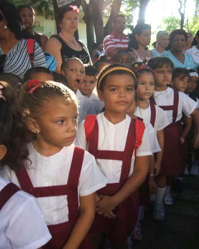 20110925170305-curso2011-2012