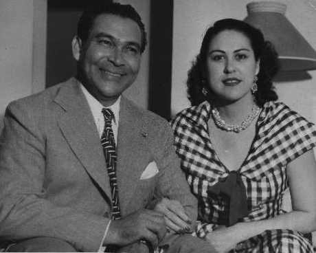 BatistayMartha1948