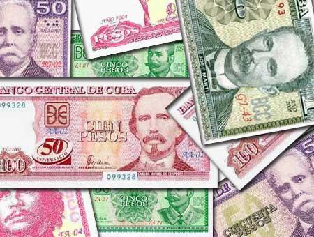 billetes-cubanos-papel
