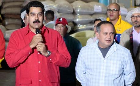 Maduro-y-Diosdado-980x600