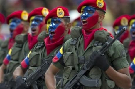 polemica-en-uruguay-por-visita-de-200-militares-venezolanos-1