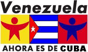 VeneCuba (1)