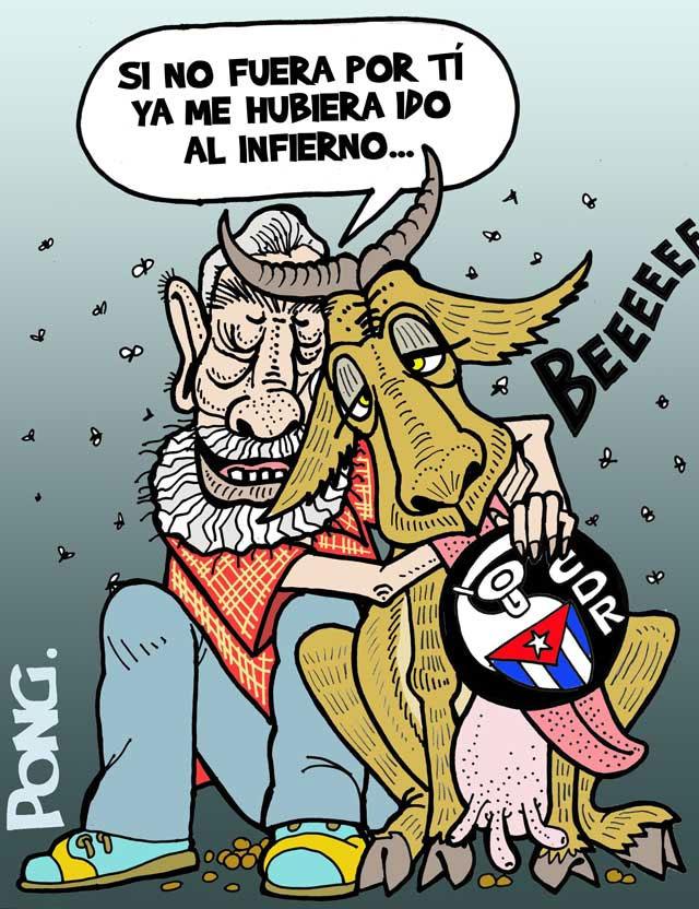 _1-DIA-DEL-CHIVATO-CUBA-A-1