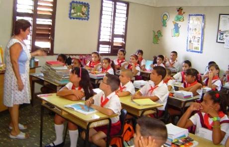 aula-inicio-curso-escolar-2