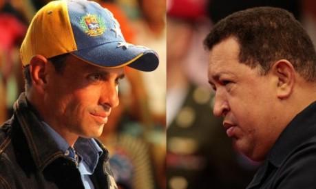 Capriles-y-Hugo-Chávez1-655x391