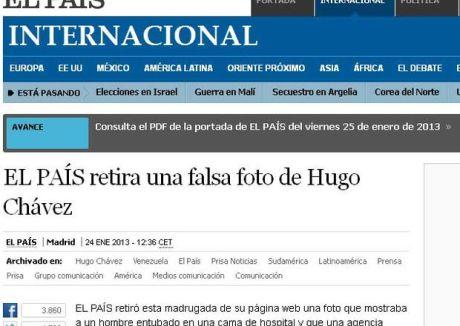 Captura-Pais-explicaba-Hugo-Chavez_ECMIMA20130124_0162_4