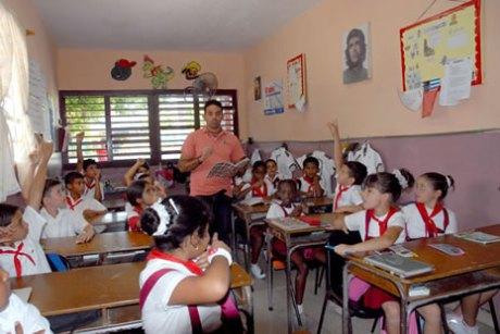 curso_escolar_cuba