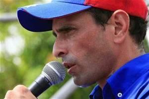 Capriles_644364717