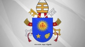 Escudo_papa_francisco