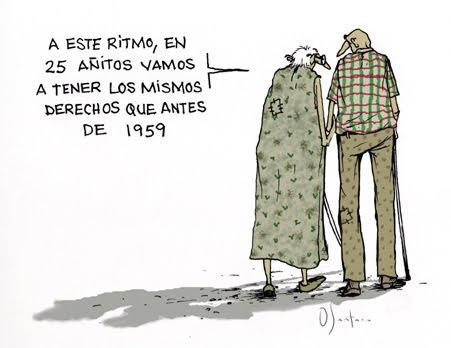 ritmo_caricatura_de_omar_santana