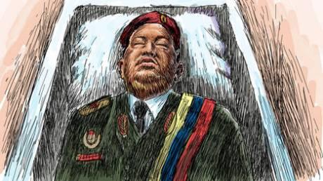 Univision-Noticias-difundio-ilustracion-Chavez_CLAIMA20130311_0163_17