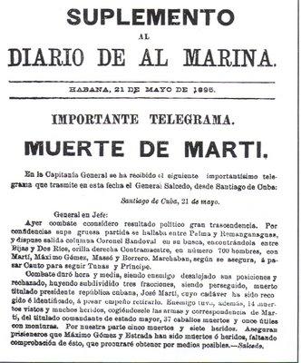 DiarioLaMarina
