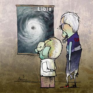 huracan-libia[1]-700619