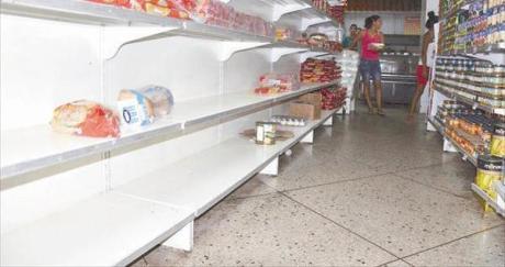 2-Venezuela-enfrenta-elecciones-con-apagones-y-escasez