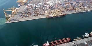 puerto del mariel