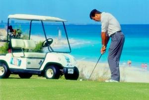 varadero_golf