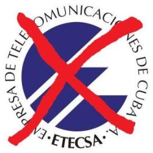 etcsax
