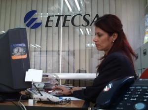 etecsa (1)