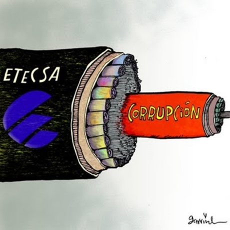 etecsa-horz