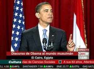 Obama-discurso-Universidad-Cairo