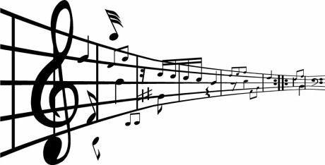 animadas-de-musica-20128