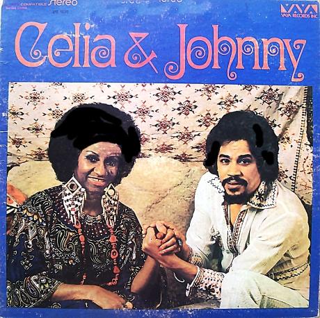 Celia & Johnny 014