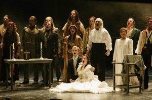 Una-escena-de-la-obra-de-teatr_54326172495_54028874188_960_639