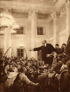 451px-serov-lenin_proclaims_soviet_power