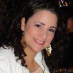 Beatriz E. Mendoza