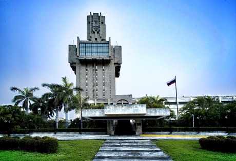 Embassy_of_Russia_in_Havana_-_Nick_De_Marco