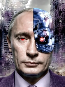 Вице-премьер РФ Рогозин займется поиском внеземных цивилизаций: Нужно защитить планету от космических угроз - Цензор.НЕТ 3969